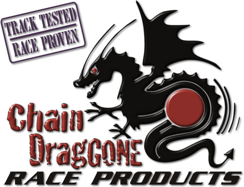 Chain DragGONE Race Products